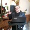 сергей, 56, г.Кривой Рог