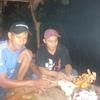 piyong jogja, 25, г.Джакарта