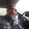 Саша, 55, г.Одесса