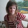 Оксана, 37, г.Южноуральск