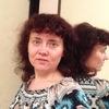 Ольга, 41, г.Советск (Калининградская обл.)