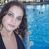 Elena Kharchenko, 40, г.Париж