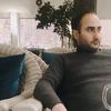 Martin, 24, г.Arabkir