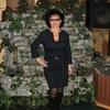 Людмила, 57, г.Бердичев