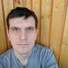 Дмитрий, 34, г.Саранск
