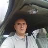 Виталий, 28, г.Южно-Сахалинск