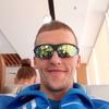 Dima, 33, г.Кропивницкий (Кировоград)