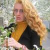 весна, 40, Старокостянтинів
