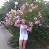 Лариса, 44, г.Челябинск