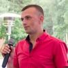Андрей Сычев, 34, г.Брянск