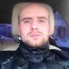 Саша, 32, г.Покровск