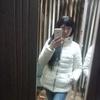 Елена, 49, г.Усолье-Сибирское (Иркутская обл.)