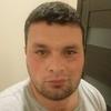 илья, 27, г.Малоярославец