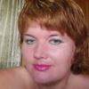Наталья, 35, г.Южно-Сахалинск