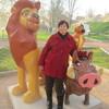 Татьяна, 61, г.Бахчисарай