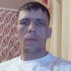 Алексей, 35, г.Долинск