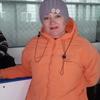 Оксана, 49, г.Алматы́