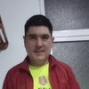 Jaloliddin, 33, Fergana