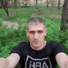 Денис, 35, г.Волжский (Волгоградская обл.)