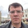 Алекс, 43, г.Ессентуки