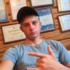 Кирилл, 20, г.Искитим