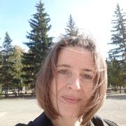 Mariya 47 Бугуруслан
