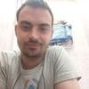 Сергей, 25, г.Владимир