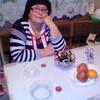 Нина, 65, г.Севастополь