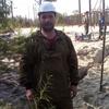 Марат, 36, г.Муравленко (Тюменская обл.)