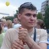 Андрей, 29, г.Новополоцк