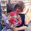 Alena, 45, Koryazhma