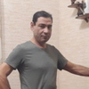 Руслан, 41, г.Москва