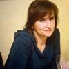 Евгения, 46, г.Москва