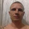 сталкер, 42, г.Кременчуг