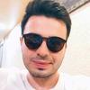leo, 30, г.Тбилиси