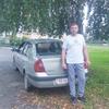 .dmitrijneruganenko@, 42, г.Верхнедвинск