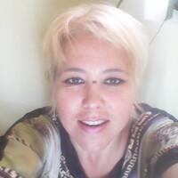 Алиме, 39 лет, Водолей, Фергана