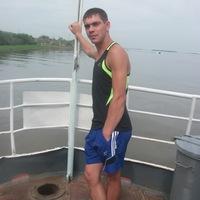 Kolek, 32 года, Лев, Хабаровск