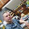 Алексей, 32, г.Балаково