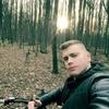 Oleg, 30, Sumy