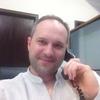 Vitaliy Prokaev, 42, Elmhurst