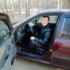 Sergey, 48, Livny