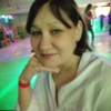 Светлана, 46, г.Новочебоксарск