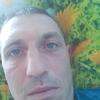 Sergey, 34, Alapaevsk