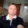 Юрий, 59, г.Лиски (Воронежская обл.)