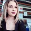 Марина, 28, г.Краснодар