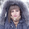 Marina, 33, Tarusa