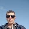 Сергей Яромской, 36, Маріуполь