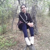 Вероника, 21, г.Тараз (Джамбул)