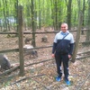 Vitaliy, 30, г.Parete